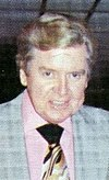 Vincent James McMahon - Wrestling News - Aug-sept 1975 (cropped).jpg