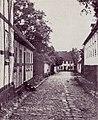 Vinstrupsgatan i Lund, 1860-tal.jpg