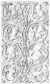 Viollet-le-Duc - Dictionnaire raisonné du mobilier français de l'époque carlovingienne à la Renaissance (1873-1874), tome 1-91.png