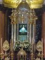 Virgen de San Juan de los Lagos, Jalisco 11.JPG