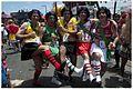 Virgens de Bairro Novo 2013 (8442023502).jpg