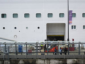 Vision of the Seas loading bay (1).JPG