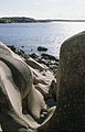 Visit Åland (11945171705).jpg