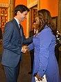 Visita Oficial del Primer Ministro de Canadá, Justin Trudeau (37407622070).jpg