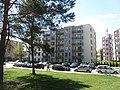 Visoriai, Vilnius, Lithuania - panoramio (34).jpg