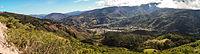 Vista de ciudad de Bocono.jpg