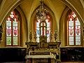 Vitraux de l'abside de l'église de Bulle.jpg