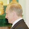 Vladimir Putin 11 September 2001-1 (cropped).jpg