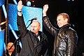 Vladimir Putin 2 March 2008-1.jpg