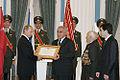 Vladimir Putin 7 November 2007-2.jpg