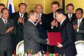 Vladimir Putin in Japan 3-5 September 2000-12.jpg