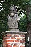 vlissingen-oranjeplein 2-nh-kerk detail-ro1295
