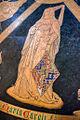 Vloer fragment IJzertoren.jpg