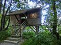 Vogelbeobachtungsstation Großer Rußweiher - panoramio.jpg