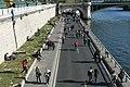 Voie Georges-Pompidou (Paris) 01.jpg