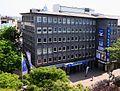 Volksbank Rhein-Ruhr2011.jpg