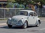 Volkswagen 1300 17RM0407.jpg
