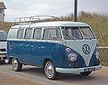 Volkswagen Transporter (14569927500).jpg
