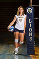 Volleyball 2014-7087 (14860717240).jpg