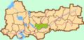Vologda-Oblast-Sokol.png