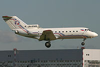 Vologda Air Enterprise Yak-40.jpg