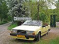 Volvo 740 (14101687951).jpg