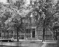 Voorgevel - Delft - 20052401 - RCE.jpg