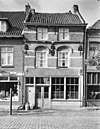 voormalige smederij - culemborg - 20052097 - rce