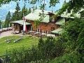 Vorderkaiserfeldenhütte.jpg