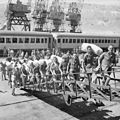 Voyage Home From Singapore For Ex-prisoners of War and Civilian Internees H42238.jpg
