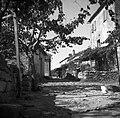 Vrsta hiš, Kolombini (Ankaran) 1949.jpg
