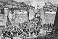 Vsemirnaya Illyustratsia Russo-Turkish War (1877–1878) 04.jpg