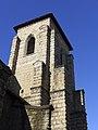 Vue 2 du clocher de la grand église saint etienne.jpg