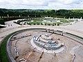Vue aérienne du domaine de Versailles par ToucanWings - Creative Commons By Sa 3.0 - 020.jpg