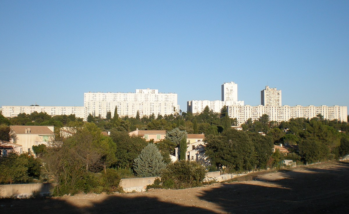 rénovation urbaine ile de france