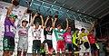 VueltaaColombia2015podium.jpg