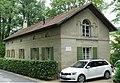 Wächterhaus (Eremitage Bayreuth).jpg