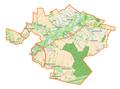 Wólka (gmina) location map.png