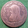 WALES, ANGLESEY -WALES PENNY TOKEN 1788 b - Flickr - woody1778a.jpg