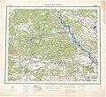 WIG Mapa Operacyjna Polski - 69 Owrucz 1931.jpg