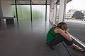 WLANL - Artshooter - Kunsthal (36).jpg