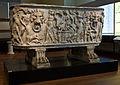 WLANL - Pachango - Allard Pierson - Marmeren Romeinse sarcofaag.jpg