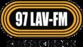 WLAV-FM logo.png
