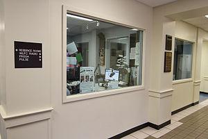 WLFC - WLFC Studio
