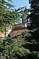 WLM14ES - Monestir de Santa Maria de Bellpuig de les Avellanes, Os de Balaguer, La Noguera - MARIA ROSA FERRE (8).jpg