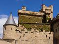 WLM14ES - Olite Palacio Real Palacio Real 00001-2 - .jpg