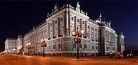 WLM14ES - Palacio Real - Hugo Díaz-Regañón.jpg
