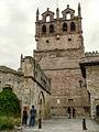 WLM14ES - SAN VICENTE DE LA BARQUERA 08072006 154053 00013 - .jpg