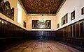 WLM14ES - Sala Capitular de la Catedral de Santa María (Burgos) - Santi R. Muela.jpg