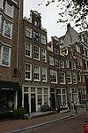 wlm2011 - amsterdam - herengracht 80-78-76